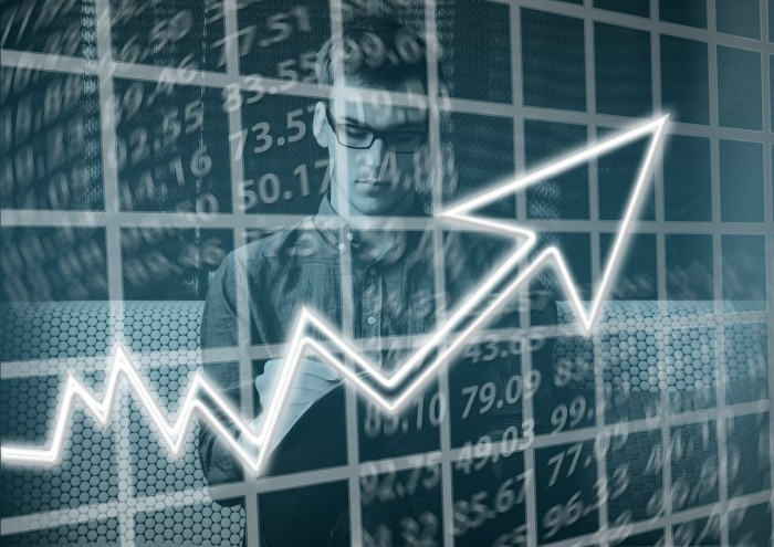 stocks mutual funds