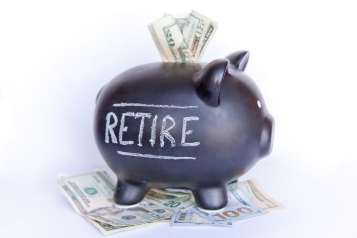 retirement investing
